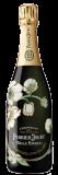 Perrier-Jouet Jouet Belle Epoque Champagner Brut 2012 0,75L