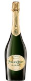 Perrier-Jouet Grand Brut Champagne 0,75L