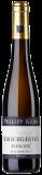 Philipp Kuhn Kirschgarten Riesling Beerenauslese 2015 0,375L