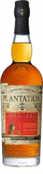 Plantation Rum Pineapple 40% 0,7