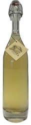 Prinz Alte Williams-Christbirne 0,5L