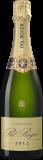 Pol Roger Blanc de Blanc Vintage 2012 0,75L AUSVERKAUFT!
