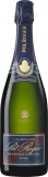 Pol Roger Sir Winston Churchill 2009 0,75L