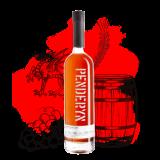 Penderyn Tawny Port Single Cask Welsh Whisky 59,8% 0,7L
