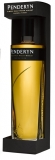 Penderyn Madeira Finish Single Malt Welsh Whisky 46% 0,7L