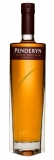 Penderyn Sherrywood Single Malt Welsh Whisky 46% 0,7L