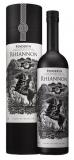Penderyn IOW #07 Rhiannon Single Malt Welsh Whisky 46% 0,7L