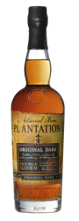 Plantation Barbados & Jamaica Original Dark 40% 0,7L