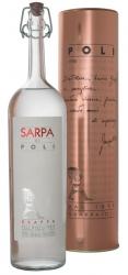 Jacopo Poli Sarpa di Poli Grappa 0,7L 40%
