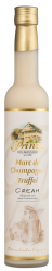 Prinz Marc de Champagne Trüffel Likör 15,0 % vol. 0,5L