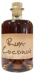 Prinz Rum Coconut Likör 40% 0,5L