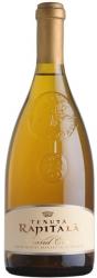 Tenuta Rapitala Grand Cru Chardonnay 2016