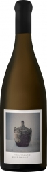 RARE Wines The Apprentice White Cinsault 2018