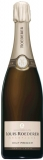 Louis Roederer Premier Brut 0,375L Flasche