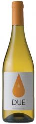 Russolo Due Chardonnay Sauvignon 2017