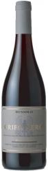 Russolo Grifo Nero Pinot Nero 2015