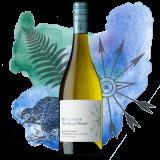 Rimapere Sauvignon Blanc 2020