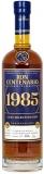 Ron Centenario Edicion 1985 43% 0,7L