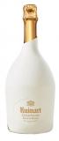 Ruinart Blanc de Blancs Brut Second Skin 0,75L