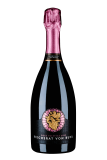 Reichsrat Von Buhl Rose Prestige Brut 0,75L 2013