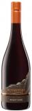 Schmitges Pinot Noir trocken 2016