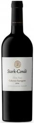 Stark-Conde Three Pines Cabernet Sauvignon 2015