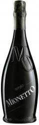 Mionetto Sergio Extra Dry 0,75L