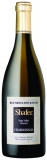 Shafer Red Shoulder Ranch Chardonnay 2014
