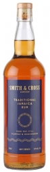 Smith and Cross Rum 57% 0,7L