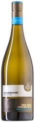 Sommerach Familiengewächs Sauvignon Blanc 2016
