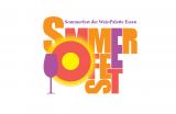 5. Sommerfest der WeinPalette Essen am 01.09.2018