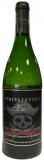 Springfontein Daredevils Drum Juices Untamed Chardonnay 2014