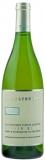Springfontein Terroir Selection Chenin Blanc 2015