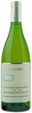 Springfontein Terroir Selection Chenin Blanc 2016