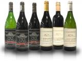 Springfontein Probepaket 6 Flaschen