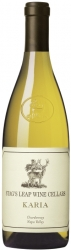 Stags Leap Cellars Karia Chardonnay 2015