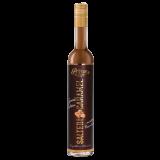 Prinz Salted Cream Caramel Likör 17% 0,5L