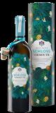 Schloss Vermouth 16% 0,75L