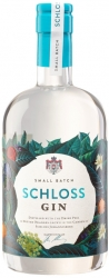 Schloss Johannisberg Schloss Gin 44% 0,5L