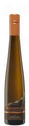 Schmitges Erdener Treppchen Beerenauslese 0,375L 2015