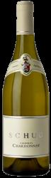 Schug Chardonnay Carneros 2018