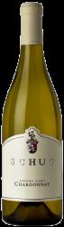 Schug Chardonnay Sonoma Coast 2017