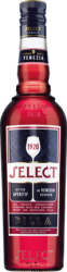Pilla Select Aperitif 17,5% 0,7L