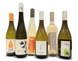 Sommerwein Probepaket 6 x 0,75L - 10% Rabatt