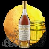 Ximenez-Spinola Liquor de Brandy de Jerez PX 40% 0,7L