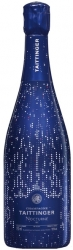 Taittinger Nocturne City Lights Edition Sec 0,75L