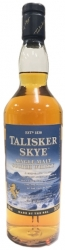 Talisker Skye Single Malt Whisky 45,8% 0,7L