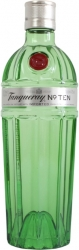 Tanqueray No.10 Small Batch Gin 47,3% 0,7L