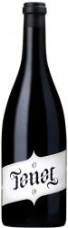 Tenet Wines GSM 2014