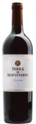 Terra di Monteverro 2014